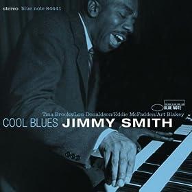 Cool Blues (Live) (Rudy Van Gelder 24Bit Mastering) (2002 Digital Remaster)