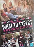 What to Expect When You're Expecting (2012) Cameron Diaz, Matthew Morrison