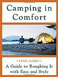 Camping in Comfort (0071454217) by Haney, Lynn