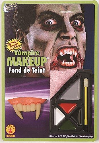 Rubie's Costume Co Vampire Makeup Kit - 1