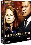 Les Experts - Saison 9 Vol. 2
