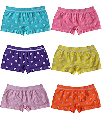 Eine Farbauswahl ist nicht möglich, die Shorts sind bereits vorgepackt.