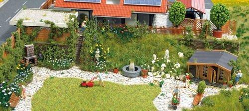 busch-1226-flower-garden-by-busch