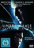 Unbreakable [DVD] [2000]