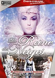 la reine des neiges movies tv. Black Bedroom Furniture Sets. Home Design Ideas
