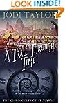A Trail Through Time (The Chronicles...