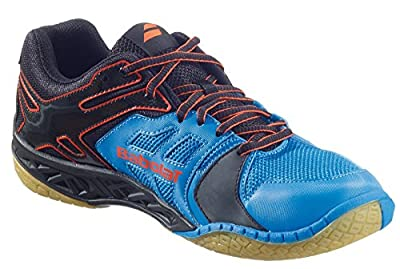 BABOLAT Shadow 2 Team Men's Badminton Shoe