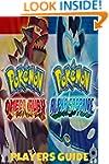 Pokemon Omega Ruby & Alpha Sapphire G...