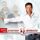 Steffen Jürgens - Julie