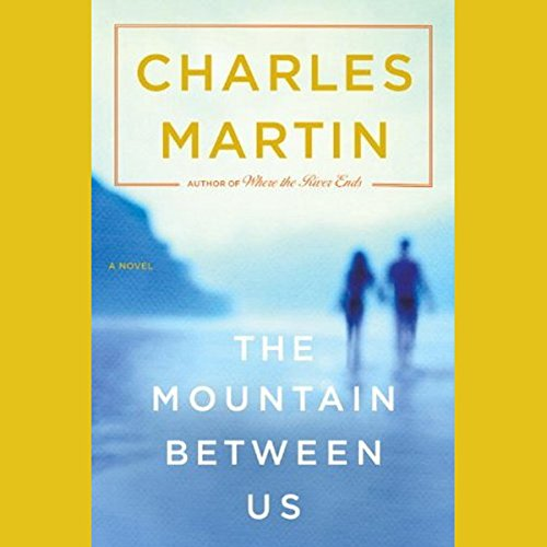 Download The Mountain Between Us: A Novel