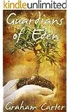 Guardians of Eden