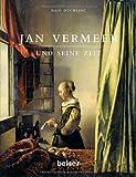 Jan Vermeer und seine Zeit (3763025839) by Hajo Düchting