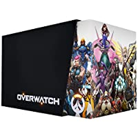 Overwatch - Collector's
