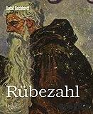 R�bezahl