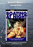 Boating At Night [DVD] [NTSC]