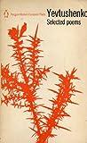 Omslagsbilde av Selected Poems (Poets)
