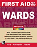 img - for First Aid for the Wards, Fifth Edition (First Aid Series) book / textbook / text book