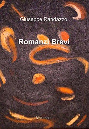 Romanzi brevi