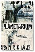 Planetarium (French Literature)