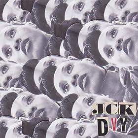 Jack Davey