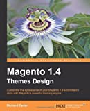 Magento 1.4 Themes Design