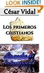Pack de 2 libros: Los primeros cristi...