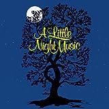 A Little Night Music (Original Broadway Cast Recording)