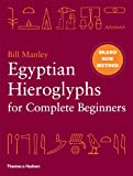 Egyptian Hieroglyphs for Complete Beginners: The Revolutionary New Approach to Reading the Monuments