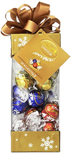 lindt-lindor-assorted-chocolate-truffle-pinnacle-gift-68-oz