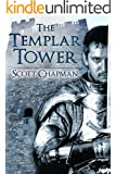 The Templar Tower: A Peter Sparke Book