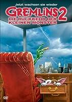 Gremlins 2 - Die R�ckkehr der kleinen Monster