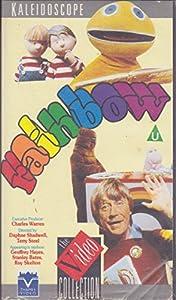 Rainbow [VHS] [1984]