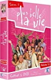 PLUS BELLE LA VIE vol. 10 (dvd)