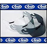 Arai Helmet Face Shield