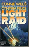 Light Raid (0441483127) by Connie Willis