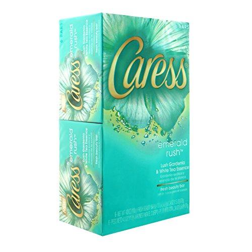 caress-beauty-bar-emerald-rush-4-oz-6-bar