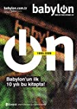 img - for Babylon book / textbook / text book