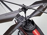 Revell-Control-23981-Helicopter-Big-One-Next-RTF3CHGHz