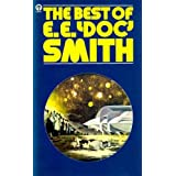 "The Best of E.E.""Doc"" Smith (Orbit Books)by Walter Gillings"