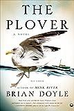 The Plover: A Novel