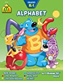 img - for Alphabet (I Know It Books) book / textbook / text book