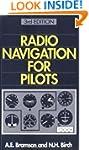 Radio Navigation for Pilots
