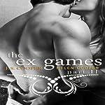 The Ex Games 2 | J. S. Cooper,Helen Cooper
