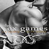 The Ex Games 2 | [J. S. Cooper, Helen Cooper]