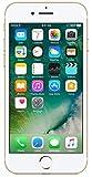Apple iPhone 7 (Gold, 256GB)