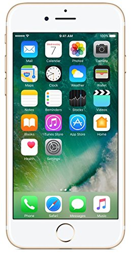 Upto 45% Off On Apple iPhone Mobiles