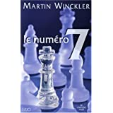 Le Numro 7par Martin Winckler