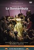 echange, troc La Somnambule