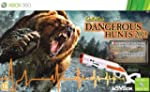 Cabela's Dangerous Hunts 2013 Bundle