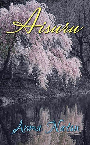 Aisuru by Anma Natsu ebook deal